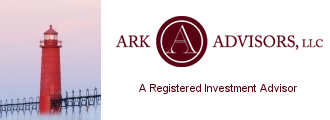 Ark Advisors